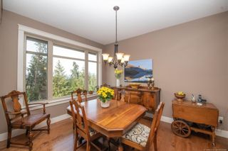 Photo 13: 251 Longspoon Drive, in Vernon: House for sale : MLS®# 10228940