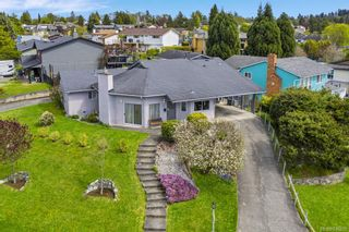 Photo 3: 799 Cameo St in Saanich: SE High Quadra House for sale (Saanich East)  : MLS®# 840208