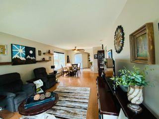 Photo 27: 131 Parkside Drive: Wetaskiwin House Half Duplex for sale : MLS®# E4253062