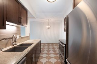 """Photo 20: 202 4363 HALIFAX Street in Burnaby: Brentwood Park Condo for sale in """"BRENT GARDENS"""" (Burnaby North)  : MLS®# R2595687"""