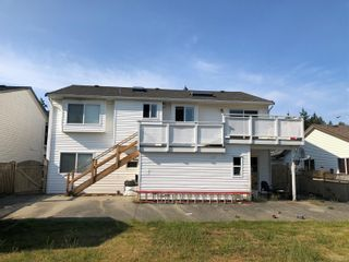 Photo 28: 2509 Nadely Cres in : Na Diver Lake House for sale (Nanaimo)  : MLS®# 854203