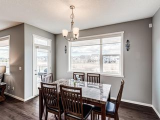 Photo 16: 229 Kingsmere Cove SE: Airdrie Detached for sale : MLS®# A1121819