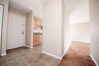 Photo 41: 302 10631 105 Street in Edmonton: Zone 08 Condo for sale : MLS®# E4242267