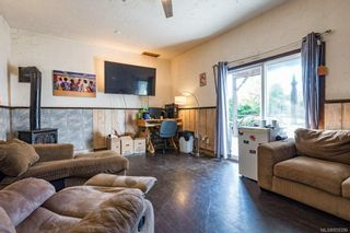 Photo 29: 384 Panorama Cres in : CV Courtenay East House for sale (Comox Valley)  : MLS®# 859396