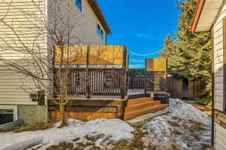 Photo 22: 373 WHITLOCK Way NE in Calgary: Whitehorn Detached for sale : MLS®# C4233795