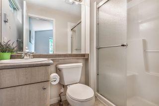 Photo 15: 93 15233 34 Avenue in Surrey: Morgan Creek Townhouse for sale (South Surrey White Rock)  : MLS®# R2584741