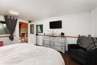 Photo 19: 510 BLUFF Way: Mayne Island House for sale (Islands-Van. & Gulf)  : MLS®# R2494206