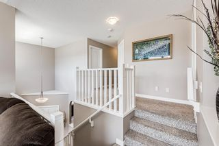 Photo 26: 7 KINGSTON View SE: Airdrie Detached for sale : MLS®# A1109347