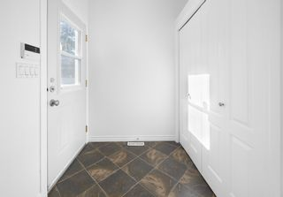 Photo 16: 9835 147 Street in Edmonton: Zone 10 House for sale : MLS®# E4264821