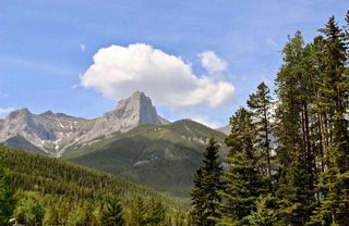 Photo 9: 303 2100A Stewart Creek Drive: Canmore Apartment for sale : MLS®# A1113991