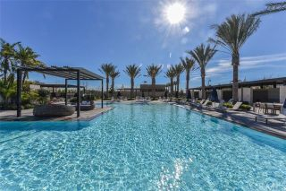 Photo 32: 86 Bellatrix in Irvine: Residential Lease for sale (GP - Great Park)  : MLS®# OC21109608