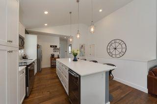 Photo 11: 2628 204 Street in Edmonton: Zone 57 House for sale : MLS®# E4248667