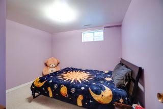 Photo 28: 9311 87 Street in Edmonton: Zone 18 House for sale : MLS®# E4226161