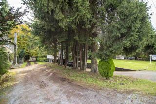 "Photo 25: 1210 FOSTER Avenue in Coquitlam: Central Coquitlam House for sale in ""Central Coquitlam"" : MLS®# R2514705"