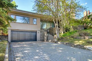 Photo 2: 1111 Sydenham Road SW in Calgary: Upper Mount Royal Detached for sale : MLS®# A1113623