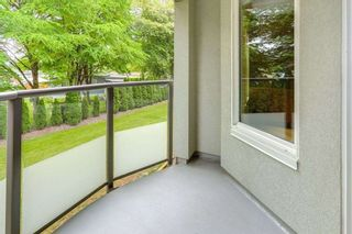 Photo 15: 102 99 BEGIN Street in Coquitlam: Maillardville Condo for sale : MLS®# R2297611
