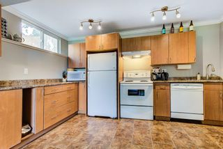 Photo 19: 32753 CRANE Avenue in Mission: Mission BC House for sale : MLS®# R2558461