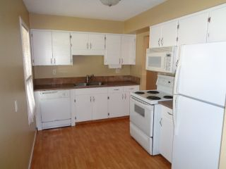 Photo 11: 5177 Dallas Drive in Kamloops: Dallas House for sale : MLS®# 130298