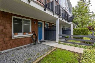 """Photo 4: 8 14905 60 Avenue in Surrey: Sullivan Station Townhouse for sale in """"The Grove at Cambridge"""" : MLS®# R2585585"""