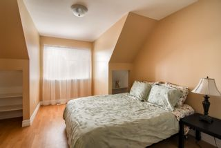 Photo 24: 32727 LAMINMAN Avenue in Mission: Mission BC House for sale : MLS®# R2356852