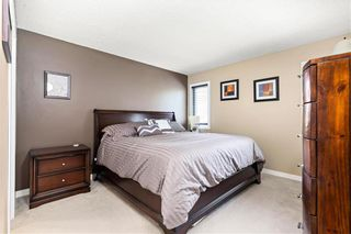 Photo 17: 6 Camirant Crescent in Winnipeg: Island Lakes Residential for sale (2J)  : MLS®# 202122628