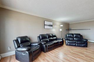 Photo 10: 301 11916 104 Street NW in Edmonton: Zone 08 Condo for sale : MLS®# E4236515