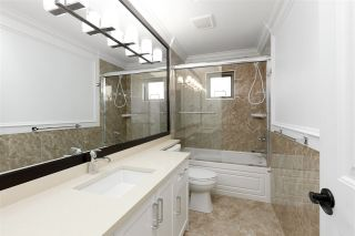 Photo 17: 11766 SEATON Road in Richmond: Ironwood House for sale : MLS®# R2412739