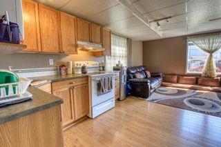 Photo 23: 7237 Laguna Way NE in Calgary: Monterey Park Detached for sale : MLS®# A1115416