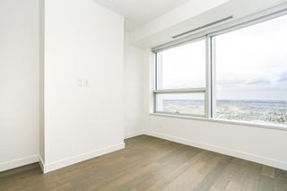 Photo 29: 6401 10310 102 Street in Edmonton: Zone 12 Condo for sale : MLS®# E4266485