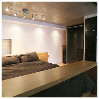 """Photo 10: 218 2001 WALL Street in Vancouver: Hastings Condo for sale in """"CANNERY ROW"""" (Vancouver East)  : MLS®# R2419305"""