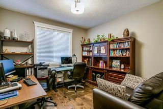 Photo 17: 40 Masters Landing SE in Calgary: Mahogany Detached for sale : MLS®# A1100414
