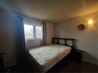 Photo 14: 997 BLACKDALE Road: West St Paul Residential for sale (R15)  : MLS®# 202106811