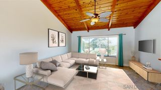 Photo 5: MOUNT HELIX House for sale : 4 bedrooms : 10764 QUEEN AVE in La Mesa