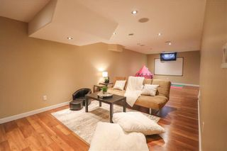 Photo 19: 66 Madera Crescent in Winnipeg: Maples Residential for sale (4H)  : MLS®# 202110241