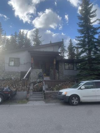 Photo 3: 413 3 Street: Canmore Detached for sale : MLS®# A1148420