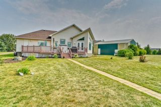 Photo 9: 264079 Township Road 252: Rural Wheatland County Detached for sale : MLS®# A1135145