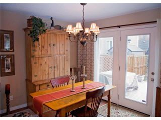 Photo 22: 509 WINDRIDGE Road SW: Airdrie House for sale : MLS®# C4050302