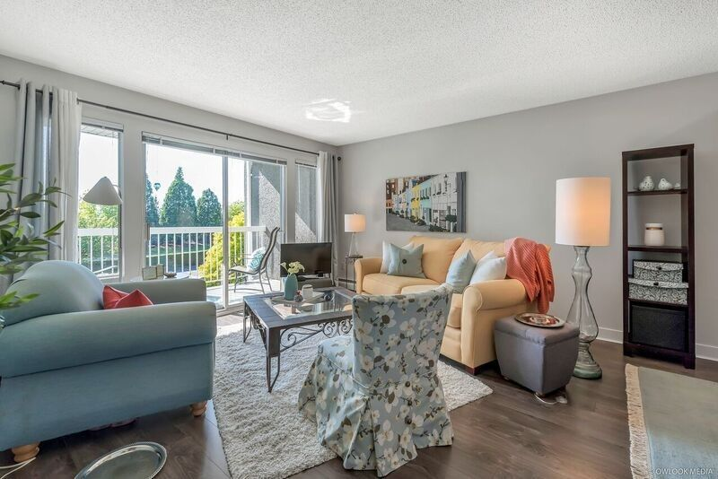 Photo 7: Photos: 307 5700 200 STREET in Langley: Langley City Condo for sale : MLS®# R2267963