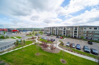Photo 13: 2306 450 SAGE VALLEY Drive NW in Calgary: Sage Hill Apartment for sale : MLS®# A1116809