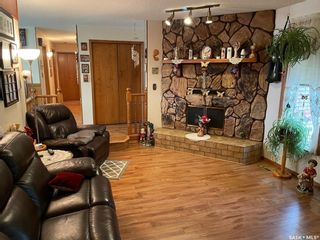 Photo 4: 6 West Park Drive in Battleford: Residential for sale : MLS®# SK867766