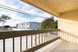 Photo 23: HILLCREST Condo for sale : 2 bedrooms : 3930 Centre St #103 in San Diego