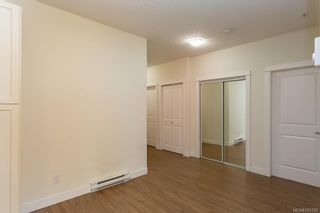 Photo 16: 104 938 Dunford Ave in VICTORIA: La Langford Proper Condo for sale (Langford)  : MLS®# 785725