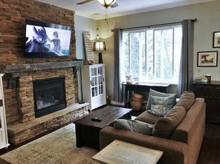 """Photo 4: 121 23925 116 Avenue in Maple Ridge: Cottonwood MR House for sale in """"Cherry Hills/Cottonwood"""" : MLS®# R2598007"""