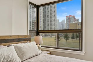 Photo 18: 202 1202 13 Avenue SW in Calgary: Beltline Apartment for sale : MLS®# A1139385