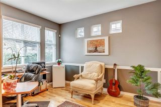 Photo 17: 3311 CHARTWELL Green in Coquitlam: Westwood Plateau House for sale : MLS®# R2554729
