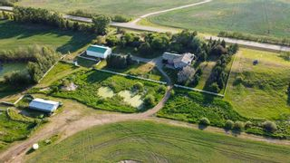Photo 2: 58305 R.R. 235: Rural Westlock County House for sale : MLS®# E4248357