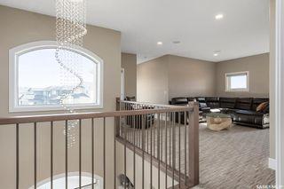 Photo 20: 651 Bolstad Turn in Saskatoon: Aspen Ridge Residential for sale : MLS®# SK868539