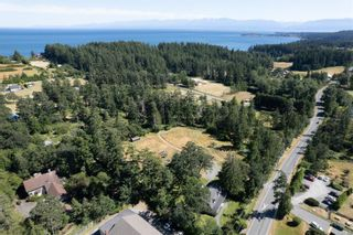 Photo 56: 4409 William Head Rd in : Me Metchosin Mixed Use for sale (Metchosin)  : MLS®# 881576