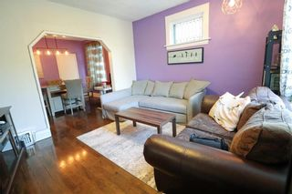 Photo 6: 125 Luxton Avenue in Winnipeg: Scotia Heights Residential for sale (4D)  : MLS®# 202116090