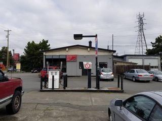 Photo 15: 4233 Glanford Ave in : SW Glanford Business for sale (Saanich West)  : MLS®# 866006